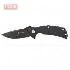 Нож Steel Will F16M-09 Plague Doctor