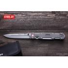 Нож Ferat M390/Titanium Лимитированная серия – Mr.Blade
