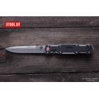 Нож Ferat Stonewash – Mr.Blade