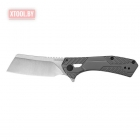 Нож KERSHAW Static 3445