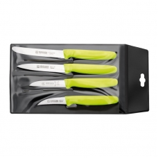 Кухонный набор ножей Giesser