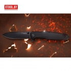 Нож Mr. Blade CONVAIR Black