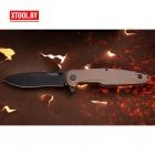 Нож Mr. Blade CONVAIR Tan