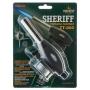 Горелка SHERIFF (TT-800)