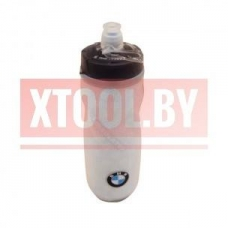 Бутылочка для воды BMW Bike