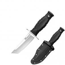 Нож Cold Steel 39LSAA Mini Leatherneck Tanto