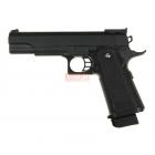 Страйкбольный пистолет Galaxy G.6 (Colt 1911)