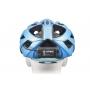 Lupine Piko R 4, светодиод 2*Cree XM-L2, мощность 1200 люмен (комплект с АКБ 3,3 А/ч)