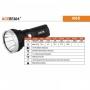 Поисковый фонарь Acebeam K65