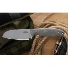 Нож N.C.CUSTOM TRACKER