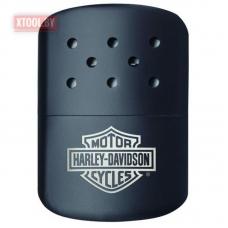 Грелка для рук ZIPPO Harley-Davidson® 12 часов