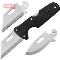 Нож Cold Steel 40A Click N Cut