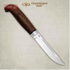 Нож АиР Финка Лаппи (орех)