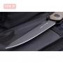 Нож Mr. Blade ASTRIS Tan