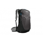 Thule Capstone 22L Men's M/L Black/Dark Shadow