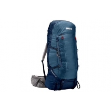 Thule Guidepost 75L Men's Poseidon/Light Poseidon