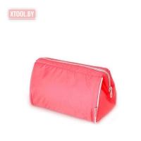 Термосумка Thermos Cosmetic Bag Red