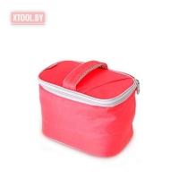 Термосумка Thermos Beautian Bag Red