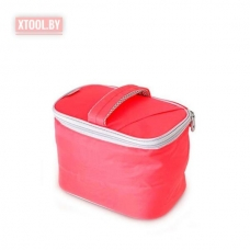 Термосумка Thermos Beautian Bag Red