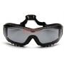 Очки Pyramex V3G GB8220STRX (Anti-Fog, Diopter ready)