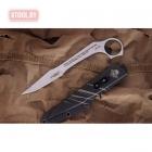 Нож Thorn N.C.CUSTOM