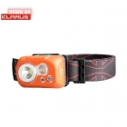 Налобный фонарь Klarus HC1-S