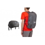Thule Guidepost 65L Men's Black/Dark Shadow