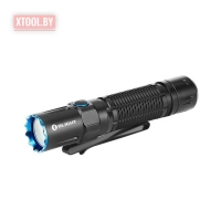 Тактический фонарь Olight M2R Pro Warrior