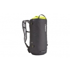 Thule Stir 15L Dark Shadow