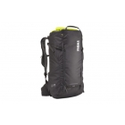 Рюкзак Thule Stir 35L Men's Dark Shadow
