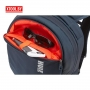 Рюкзак Thule Subterra Backpack 23L Mineral