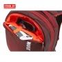Рюкзак Thule Subterra Backpack 23L Ember