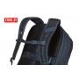 Рюкзак Thule Subterra Backpack 30L