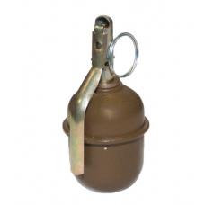 Макет учебно-тренировочный граната РГД-5