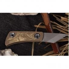 Нож Brutalica Namakubi