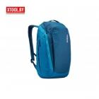 Рюкзак Thule EnRoute Backpack 23L Poseidon