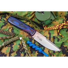 Нож Kizlyar Supreme Colada CPM S35VN
