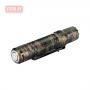 Тактический фонарь Olight M2R Pro Warrior Camo
