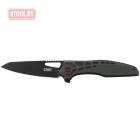 Нож CRKT 6290 THERO
