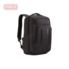 Рюкзак Thule Crossover 2 Backpack 20L, черный