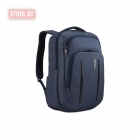Рюкзак Thule Crossover 2 Backpack 20L, синий