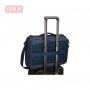 "Crossover 2 Convertible Laptop Bag 15.6"", синий"