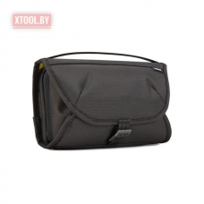 Органайзер Thule Subterra Toiletry Bag