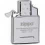 Газовый вставной блок Zippo, двойное пламя