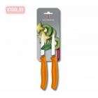Нож для овощей Victorinox Swiss Classic 6.7636.L119B