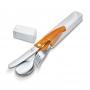 Набор (нож, ложка и вилка) Victorinox 6.7192.F9