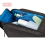 Органайзер Thule Crossover 2 Toiletry Bag