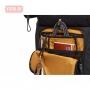 Рюкзак Thule Paramount Backpack 24L, черный