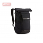 Рюкзак Thule Paramount Backpack 24L, черный