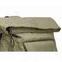 Рюкзак Thule Paramount Backpack 24L, зеленый